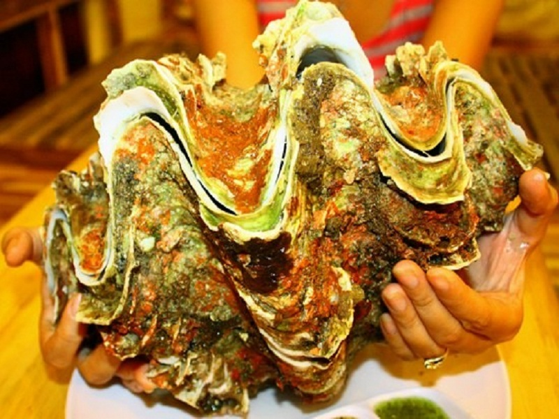 Top-seafoods-you-must-try-when-visiting-Nam-Du-island-(part 2)3