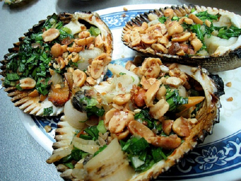 Top-seafoods-you-must-try-when-visiting-Nam-Du-island-(part 2)4