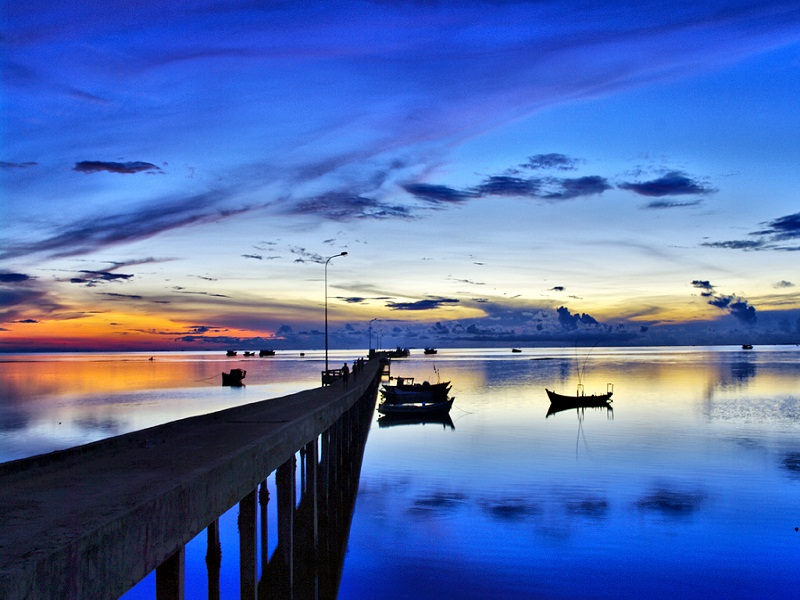 Finding-the-irresistible-attraction-of-Ham-Ninh-fishing-village1