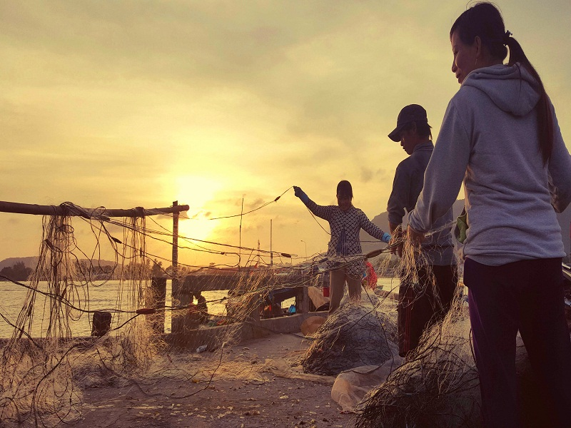 Finding-the-irresistible-attraction-of-Ham-Ninh-fishing-village2