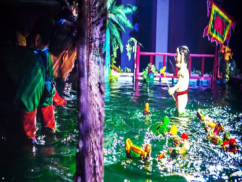 Where-to-entertain-in-Hanoi2