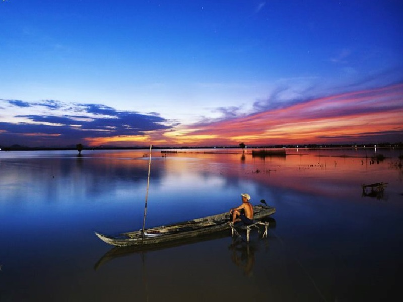 Discovering-mysterious-attractiveness-of-Mekong-Delta2