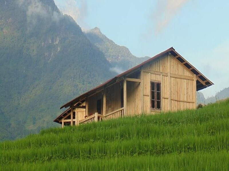 Top 10 amazing homestay in Sapa to visit before you die 19