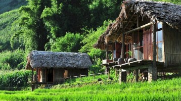 Top 10 homestay in Sapa that everyone must visit once in their life