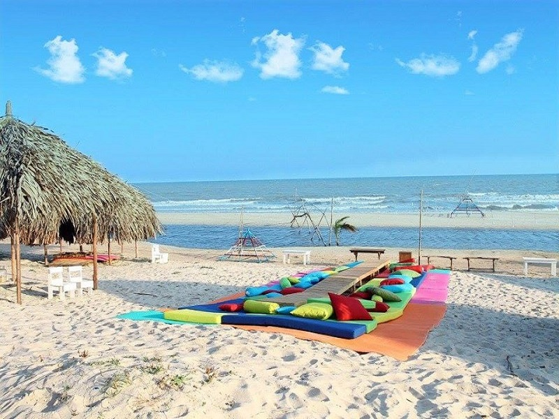 10-beautiful-spots-tourists-must-check-in-at-least-once-when-coming-to-Vung-Tau-(part 2)3