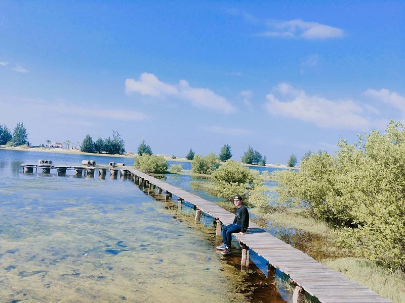 10-beautiful-spots-tourists-must-check-in-at-least-once-when-coming-to-Vung-Tau-(part 2)6