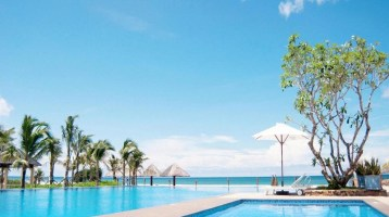 5 Phu Quoc resorts​ in the extreme that the shooting is also super beautiful (part 1)