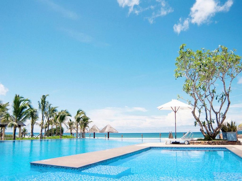 5-Phu-Quoc-resorts-in-the-extreme-that-the-shooting-is-also-super-beautiful-(part 1)2