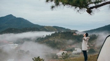 8 destinations that tourists must check-in when coming to Da Lat (part 2)
