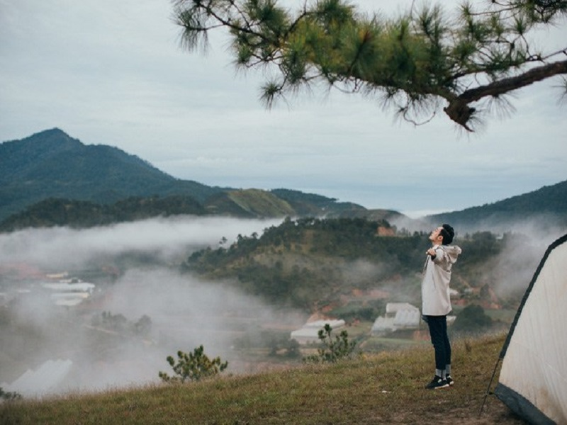 8-destinations-that-tourists-must-check-in-when-coming-to-Da-Lat-(part 2)4