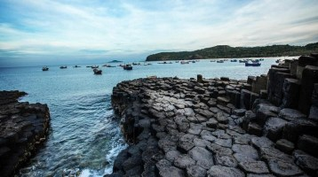 The new tourist spots that any travelers must come once being in Vietnam tours