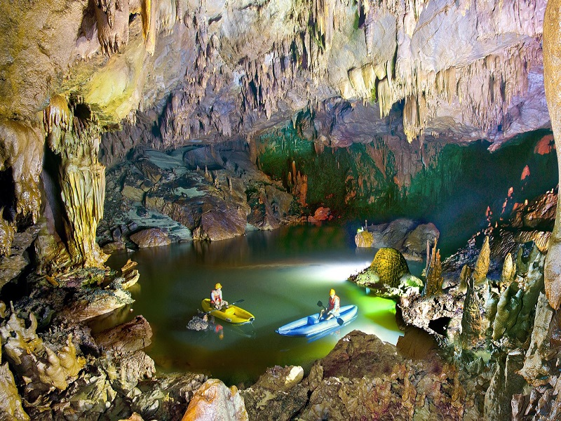 8-most-attractive-caves-visitors-can-explore-in-Quang-Binh5