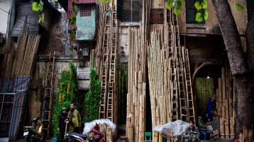 Day tours Hanoi review: The interesting suggestions
