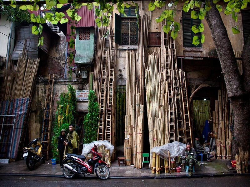 day-tours-Hanoi-review-1