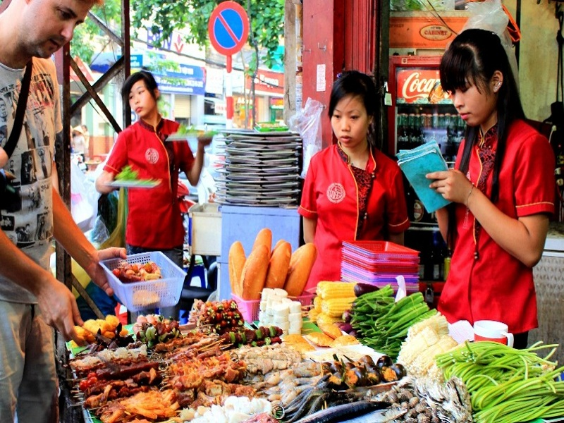 day-tours-Hanoi-review-3