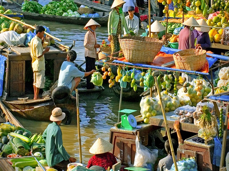 mekong-delta-day-tour-price-3