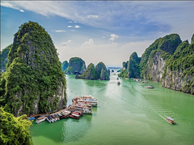 why-should-I-travel-to-vietnam-3