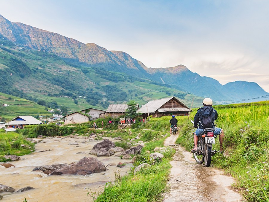 Best Things To Do In Ha Giang, What to do in Ha Giang