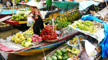 Some cultural features that tourists need to know before making Mekong Delta tours