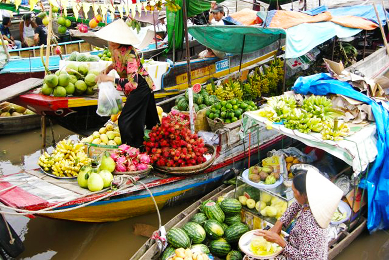 Some-cultural-features-that-tourists-need-to-know-before-making-Mekong-Delta-tours-3