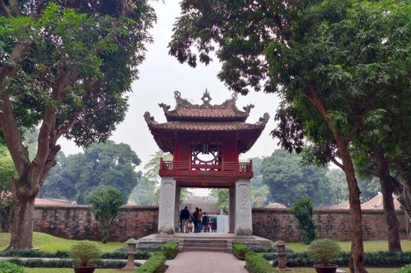 The-5-famous-destinations-in-Hanoi-that-Australian-tourists-should-experience-3