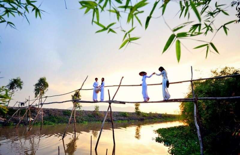 Why-should-Australian-tourists-make-Mekong-Delta-tours-once-2