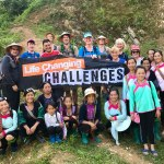Explorer Mai Chau Minorities 3 Days, Mai Chau Tour 3 Days, Mai Chau