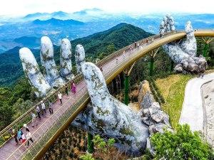 Best of Central Vietnam 7 Days