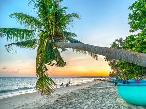 5 Day In Pearl Island Phu Quoc
