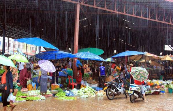 Things to know about Pakse. Pakse reliable tour companies