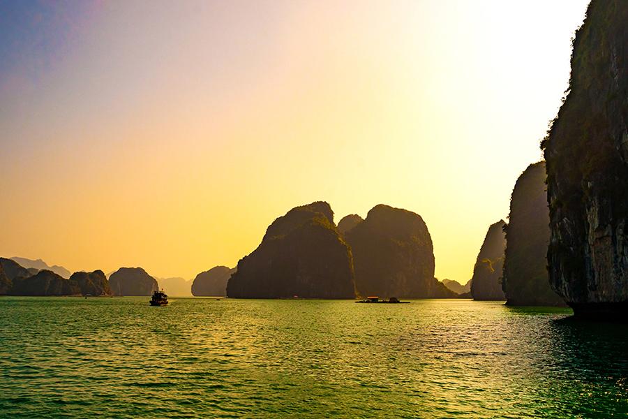 Best Places To Visit Vietnam In April - Asia Tour Advisor