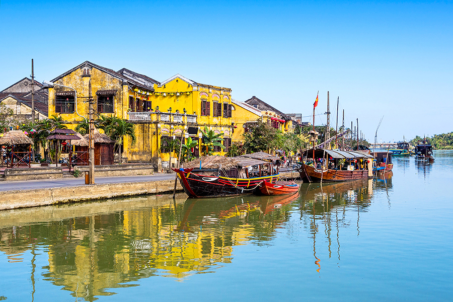 Best Places To Visit Vietnam In September - Asia Tour Advisor