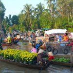 Vietnam Exotic Adventure 12 Days, Exotic Vietnam Tour 12 Days,