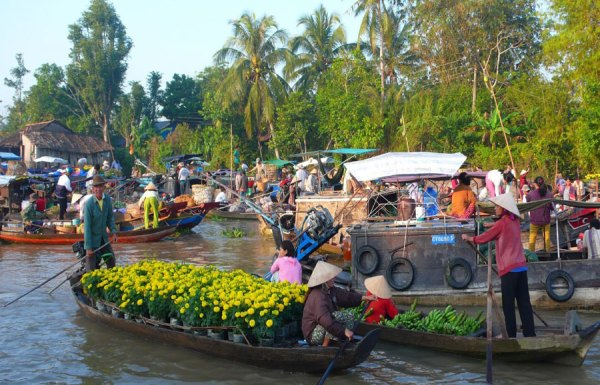 Best Places To Visit Vietnam In December - Asia Tour Advisor
