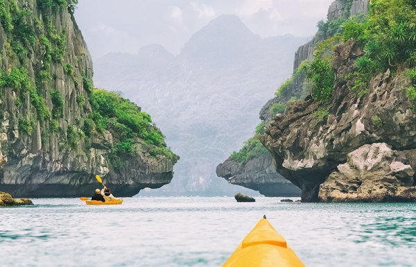 Best Things To Do In Halong Bay - Asia Tour Advisor