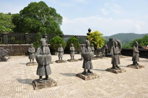 Must See Of Central Vietnam 6 Days