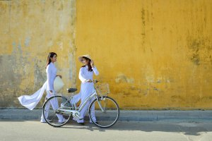 Vietnam Family Holidays 14 Days