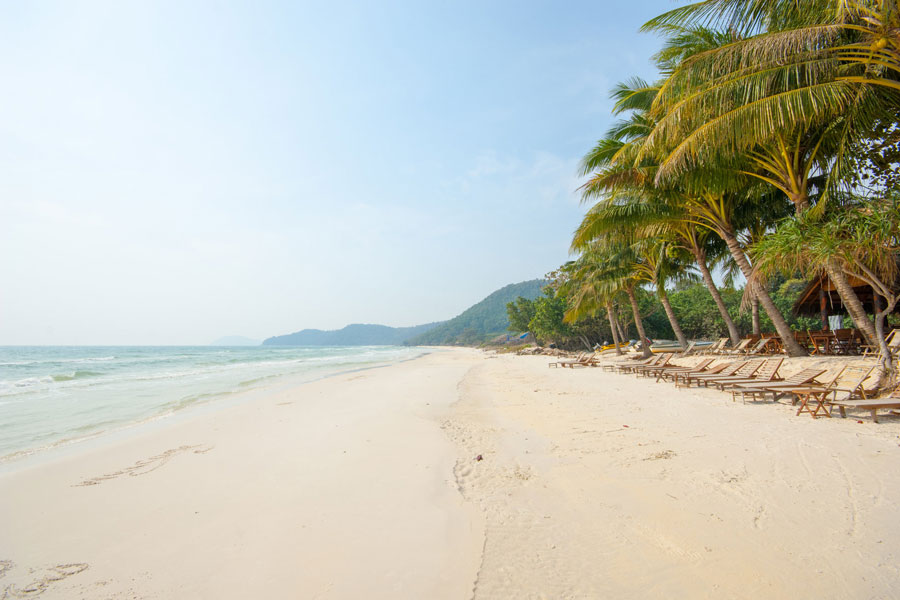 How To Get To Phu Quoc. Phu quoc how to get there