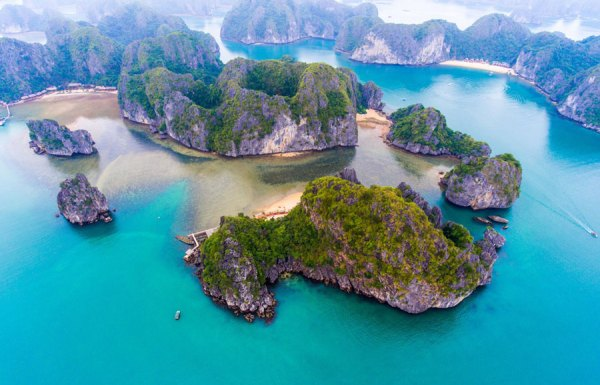 Best Places To Visit Vietnam In July - Asia Tour Advisor