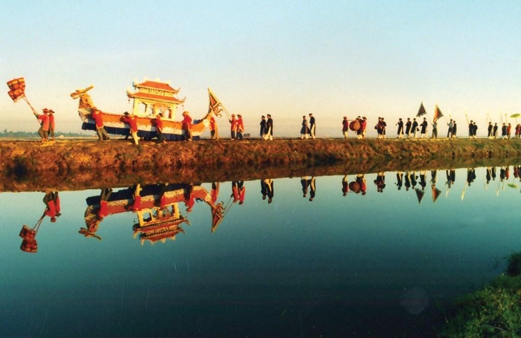 10 unique festivals to explore during your Vietnam tour 5