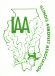 Illinois Arborist Association