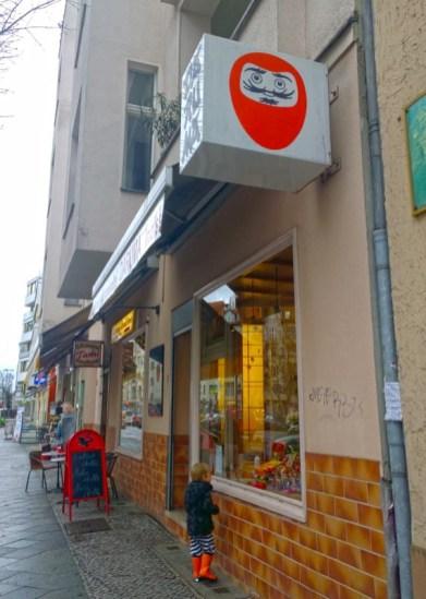 Daruma Berlin