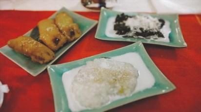Restaurant Ankor Wat
