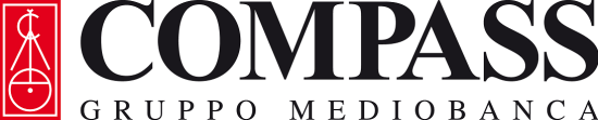 Logo-Compass-1
