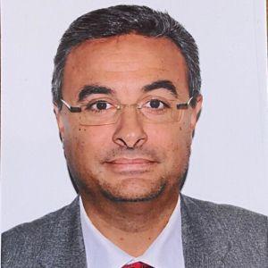Tito Zanfagna