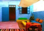 Casa Baraka - Houses & Apartments - AsilahInfo (8)