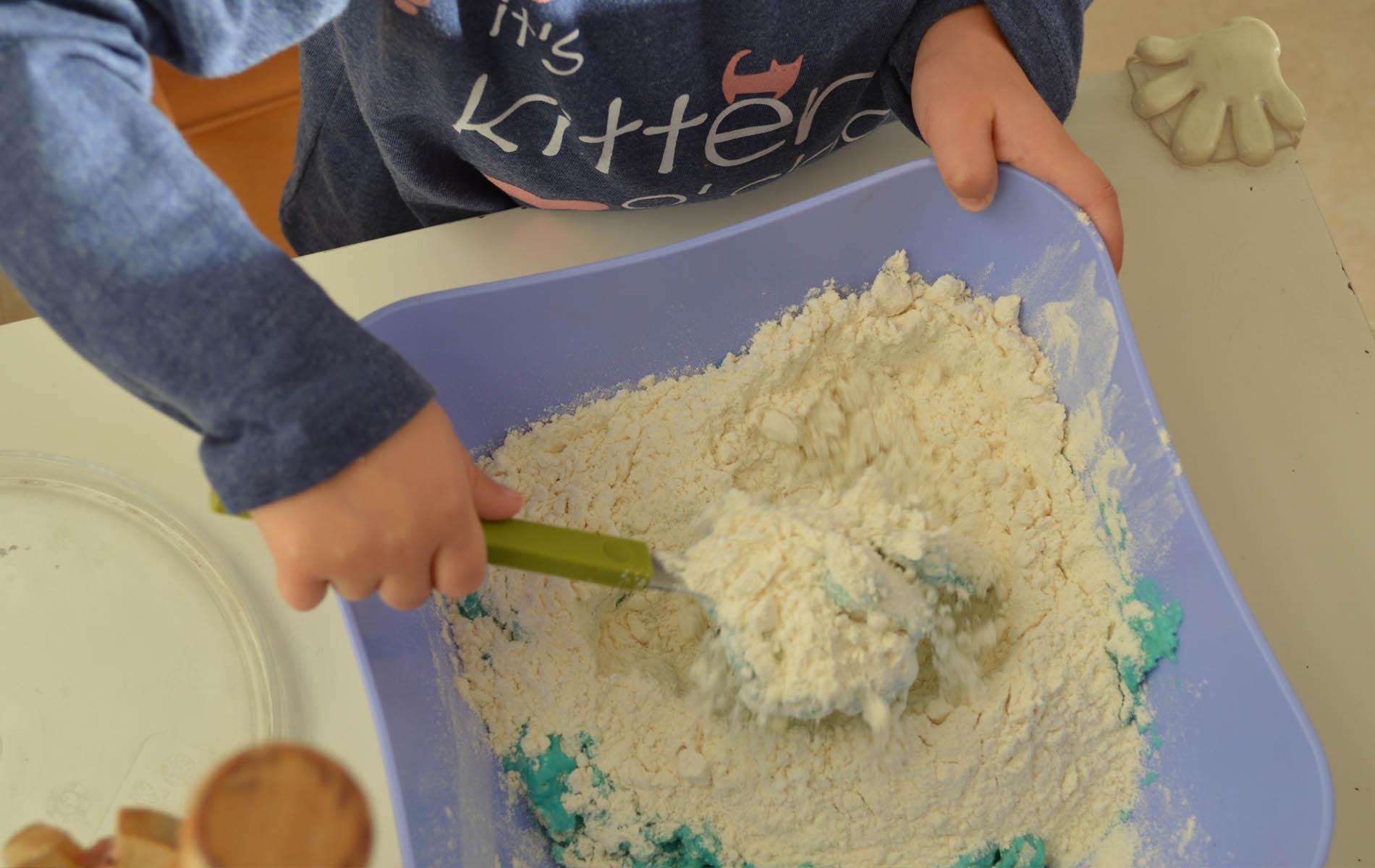 preparazione-pastella