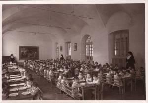 asilo nido Varese