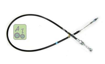 84216035, 84240100, Hand Brake Cable, Cable del freno de