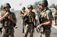 ما هي قوات الجندرمة التي يريد الأتراك إعادة هيكليتها ؟